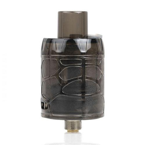 IJOY MYSTIQUE MESH DISPOSABLE 24MM TANK