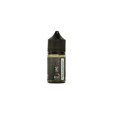 BLVK Unicorn Unichew Salt 30ml