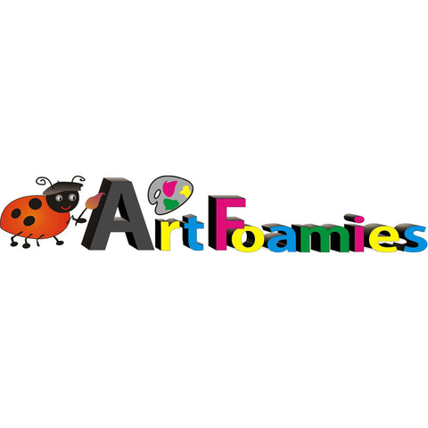 ArtFoamies
