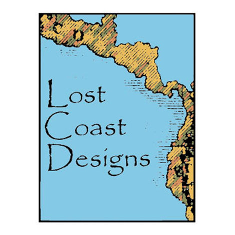 Lost Coast Designs