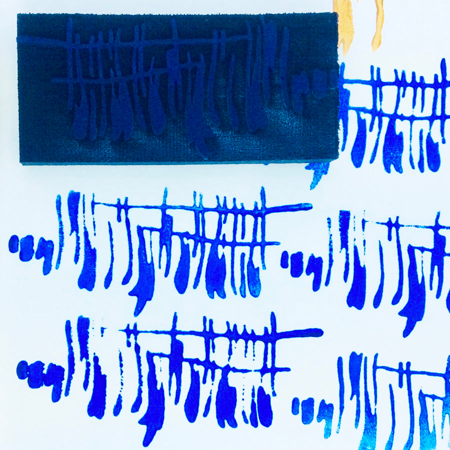 Nathalie Kalbach: Far Out