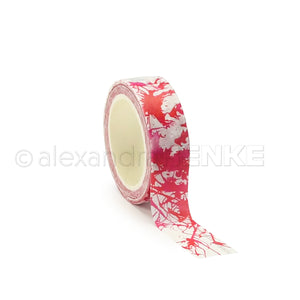 Alexandra Renke: Pinkfresh washi tape