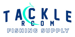 tackle room logo