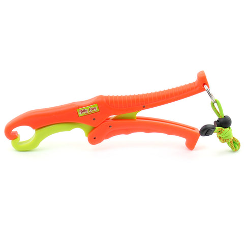 Billy Bay Floating Fish Gripper