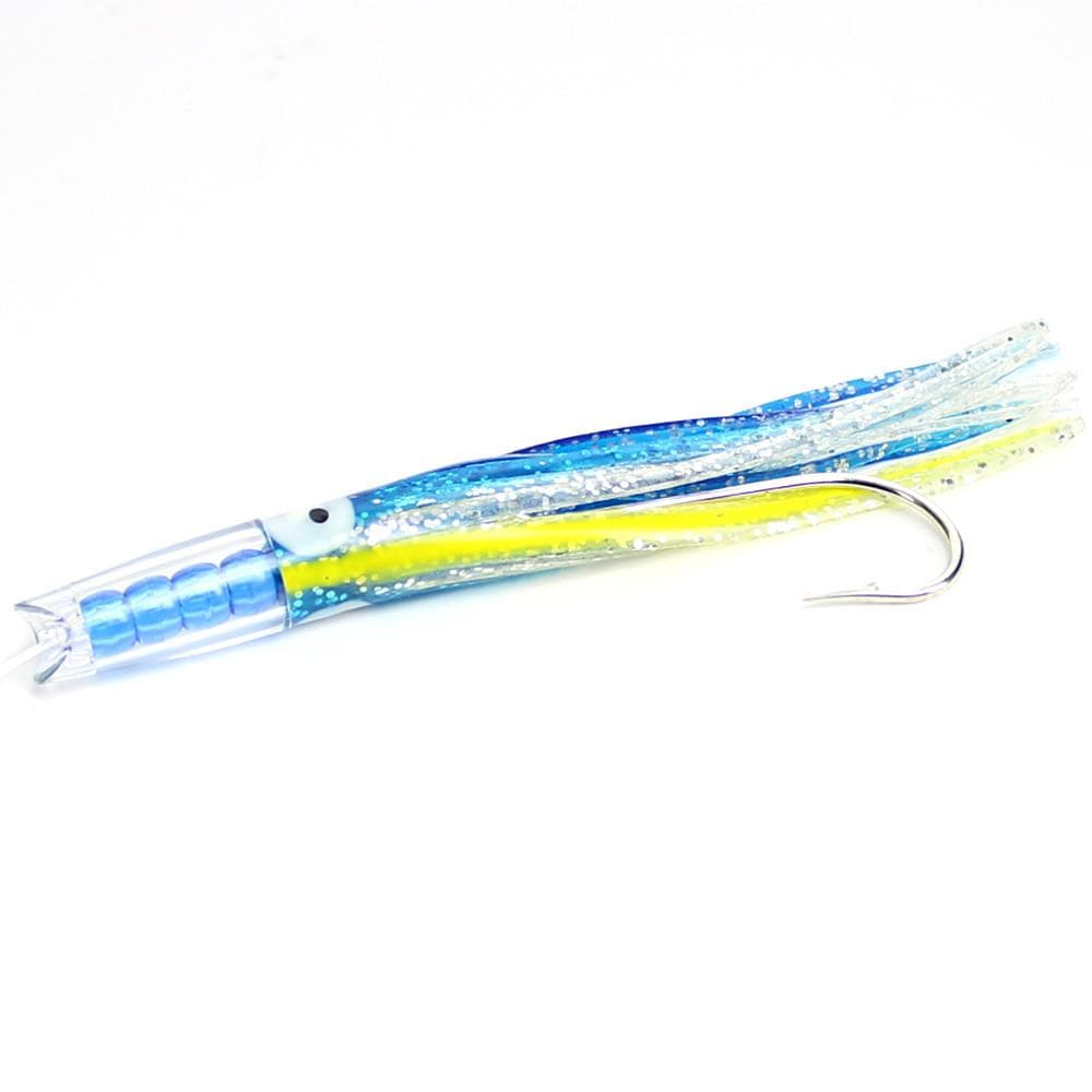 Trolling Lures - The Tackle Room