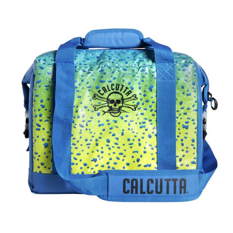 Calcutta Pack Series Mahi Cooler