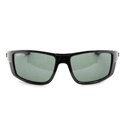 Calcutta Dorsal Polarized Sunglasses Front