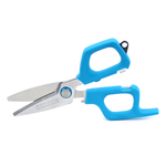 Gerber Neat Freak Braid Shears
