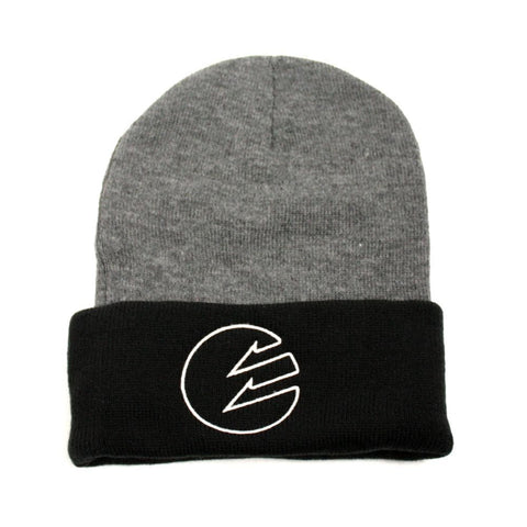Epic Fishing Co. Beanie