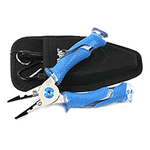 Cuda Fishing Pliers