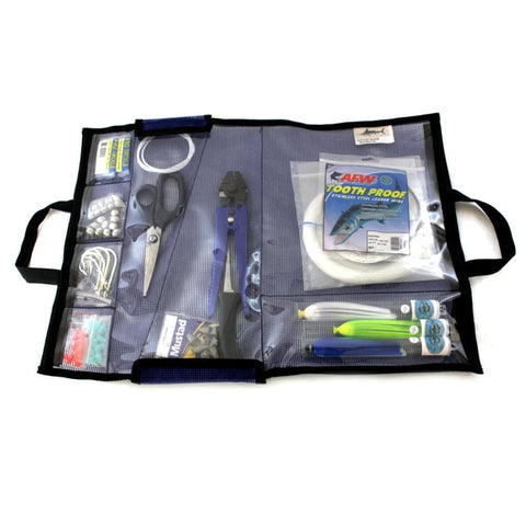 Saltwater Fishing Kit Main