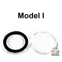Model I Black Ring AT