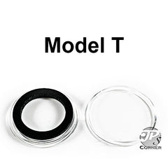 Model T Black Ring Air-Tites