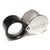 Coddington 20x Magnifier