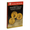 Whitman Guide Book of Double Eagle Gold Coins