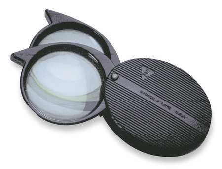 Magnifier- Folding Pocket 4X9X 812364