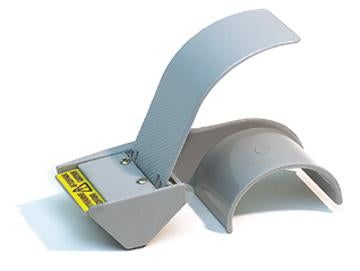 Tape Dispenser 2""