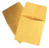 2x2 Kraft Envelopes