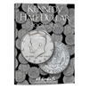 Whitman Albums: Roosevelt Dimes -Years: 1946-2022 #3394