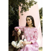 Modest Pink - MannatClothing
