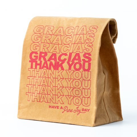 The Giving Bag