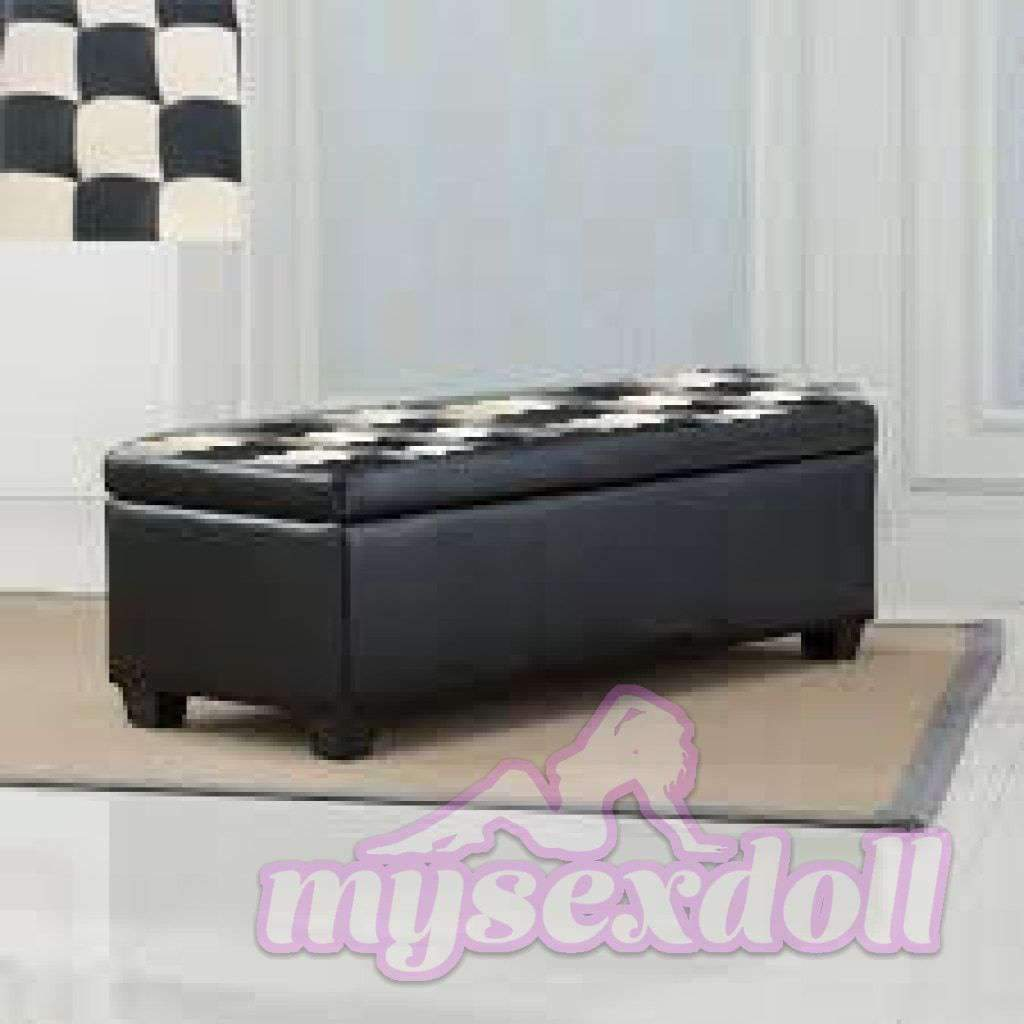 Super Doll Storage Ottoman Storage Chest Andrewgaddart Wooden Chair Designs For Living Room Andrewgaddartcom
