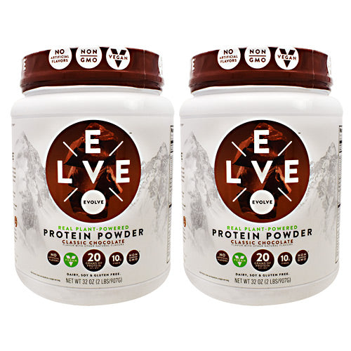 Cytosport Protein Powder Ideal Vanilla - Gluten Free