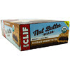 Clif Bar Energy Bar Chocolate Hazelnut Butter