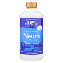 Load image into Gallery viewer, Buried Treasure - Neuro-nectar - 16 Fl Oz