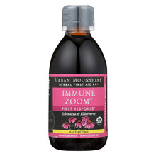 Load image into Gallery viewer, Urban Moonshine - Immune Zoom - 8.4 Fl Oz.
