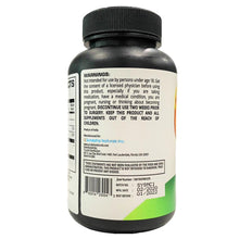 Load image into Gallery viewer, Keto-Veyda - MCT Oil - 120 Softgels