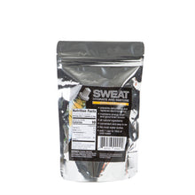 Load image into Gallery viewer, ADVANCED GOLF NUTRITION - SWEAT  Mango 3PACK - 6 x 4 x 1 or 3.3g