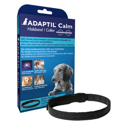 Adaptil Calm Collar
