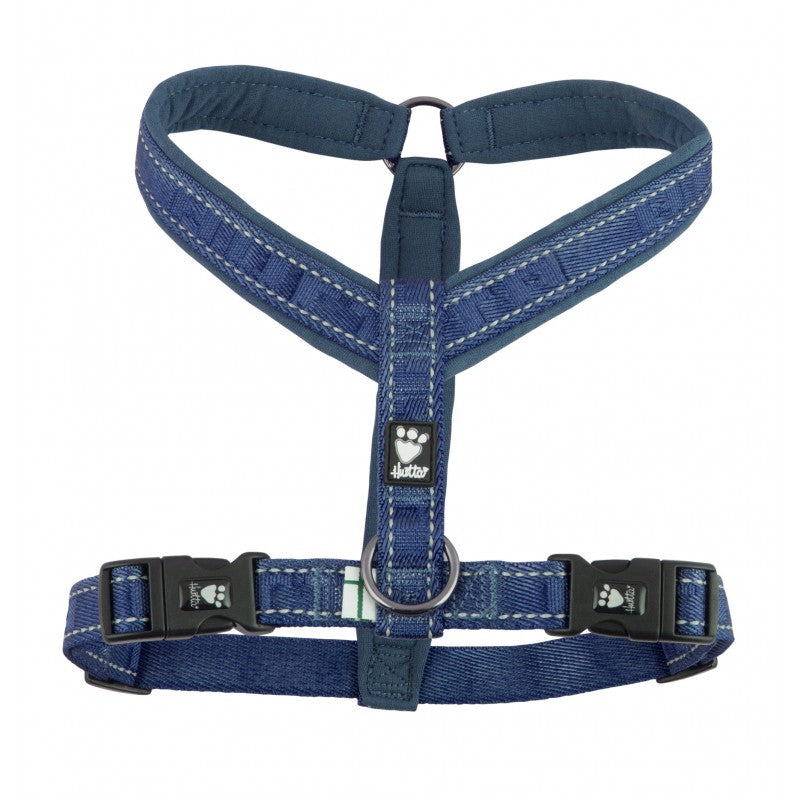 Hurtta - Casual Y-harness