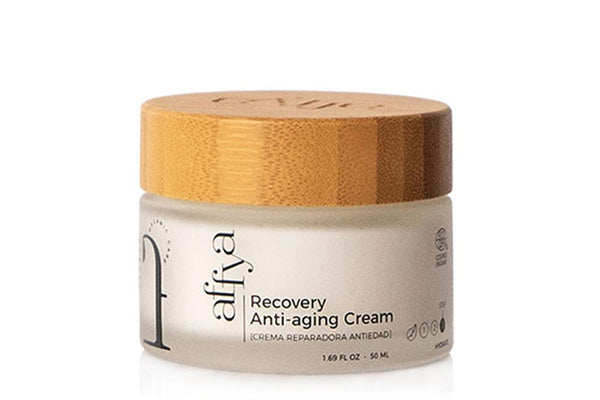 Recovery Anti Aging Cream