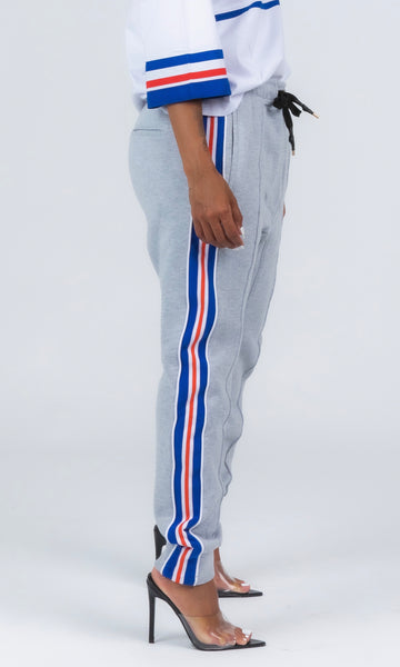 FEMME JOGGERS