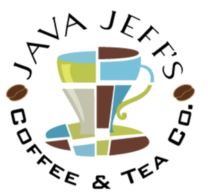 Java Jeff's Coffee