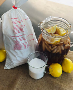 Southern Iced Tea DECAF