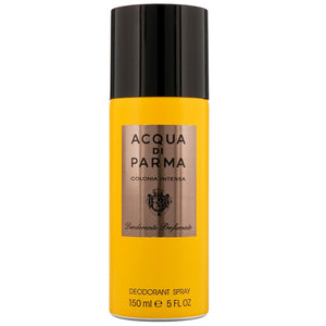 Acqua di Parma Colonia Intensa 150ml DEO Spray