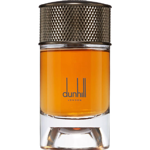 Dunhill Signature Collection British Leather 100ml EDP