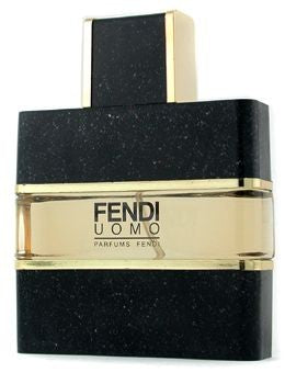 Fendi Uomo,50 ml EDT
