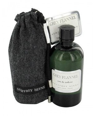Grey Flannel Geoffrey Beene ,120ml EDT