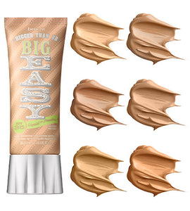 BENEFIT Big Easy BB Cream-Foundation - Assorted Shades