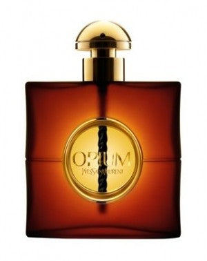 Yves Saint Laurent Opium ,90 ml EDP