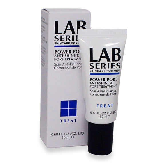 Lab Series Power Pore Anti-Shine & Pore Treatment 20 ml