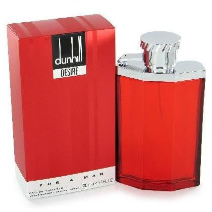 Alfred Dunhill Desire 100ml EDT