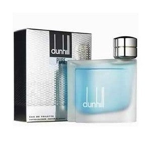 Dunhill Pure 75ml EDT