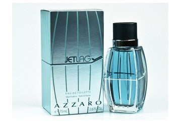 Azzaro Jetlag 75ml EDT