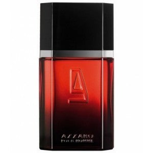 Azzaro Elixir 50ml EDT UNBOXED