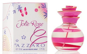 Azzaro Jolie Rose 50ml EDT